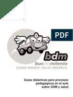 Guia didact ODM en la escuela.pdf