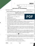 16_06_mech_engg TNPSC.pdf
