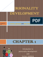 personalandprofessionaldevelopment-091020093227-phpapp02 (1)