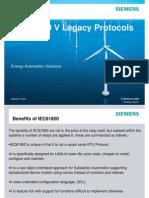 Benefits of IEC61850 over Legacy Protocols.pdf