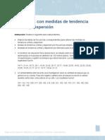 EB_U3_PR_JSBC - copia