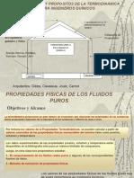 A011 propiedades_pvT