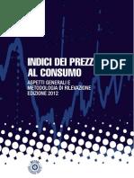 Indici Dei Prezzi Al Consumo - 18_apr_2013 - Volume Integrale (Versione PDF)