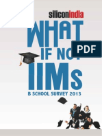 SiliconIndia_Top_B-Schools_Survey_2013_Report.jpg.pdf