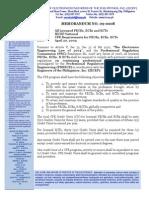 Memorandum.pdf