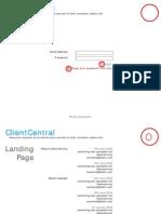 ClientCentral Log in Neque Porro Quisquam Est Qui Dolorem