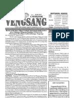Veng Sang