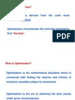 PowerPoint Presentation (5822034)