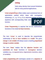 PowerPoint Presentation (3036922)_2