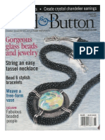 Bead&Button 050 - August 2002