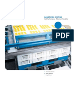 OYSTAR_A_F_Palletizing_Systems__english_.pdf