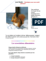 Atelier Energies et Santé.pdf