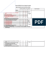 Struktur KDPM-KDC Kemas