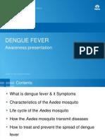 Dengu Fever Awareness.pdf