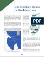 bandra-worlisea-link.pdf