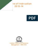 SOI2013FinalNew.pdf