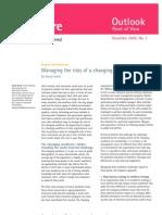 ChangingWorkforce.pdf