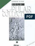 Popular3.pdf