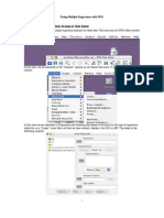 Spss9 Multiple Regression