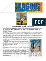 Marcal_Article1.pdf