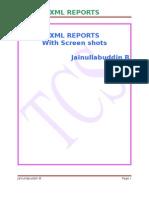 XML Basics1