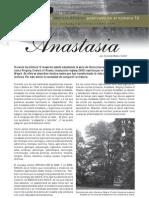 Anastasia Athanor72