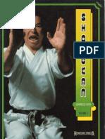 Shotokan Advanced Kata Vol_3