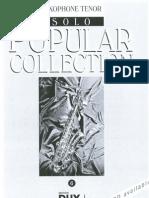 Popular6.pdf