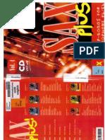 SaxPlus4.pdf