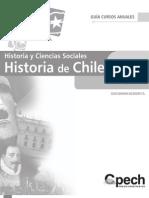 Guía HCH-4 (WEB) civilizaciones precolombinas