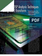 Z-transform in DSP.pdf