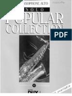 Popular10_Eb.pdf