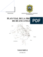 planes_viales-huancavelica-huancavelica.pdf