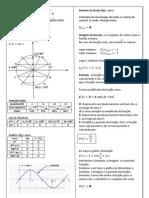 39050418 Aula Trigonometria Estudo Das Funcoes