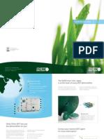 DST-Brochure.pdf