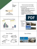 04-AASHTO LRFD Design Provisions for Prestressed Concrete Bridge