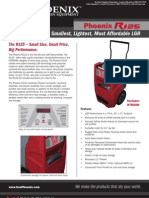 phoenix-r125-dehumidifier-specifications-sheet.pdf