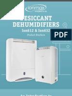 ion612-ion632-dehumidifiers-brochure.pdf