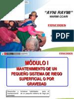 Presentacion_AYNI_RAYMI-UGFDP (1).ppt