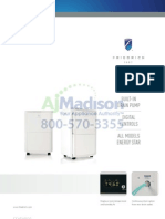 Commercial_Dehumidifier_Brochure_2012_(3-12).pdf