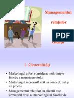 T1 - Concepte fundamentale