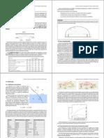 Apuntes de Acustica y Organologia Cap.5