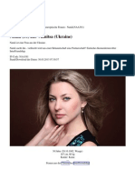 NAA391 Natali 30 Jahre jung blond natur kinderlos normale Figur aus Vinnitsa Ukraine.pdf