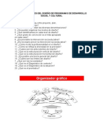 RES.TEMARIO+COMPLETO+DISEÑO+Y+GLOSARIO