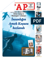 ahmet cemal stefan zweig.pdf