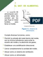 Fundicion y Moldeo - 20130716 - B