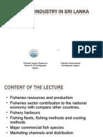 1. Fisheries in sri lanka-english