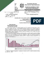 4c2af0726ee66 Nac Informattive Bulletin 2009 Ro