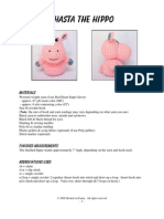 HIPPO_PDF