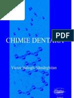 Chimie Dentara